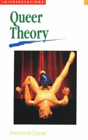 Destabilizing Gender Theory (Interpretations)