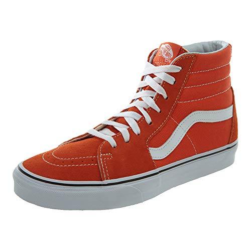 Style Vans - Vans Sk8-Hi Mens Style: VANS-VN0A38GE-2W1 Size: Boys/Mens 9.5 Women 11