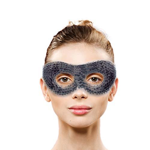 Gel Eye Mask with