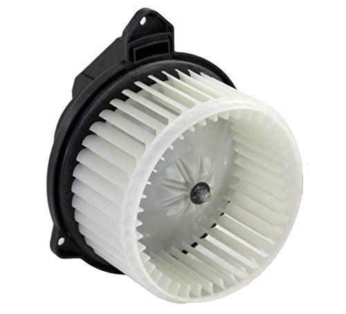 Compare price to dodge ram blower motor 5012701ab for 2002 dodge ram blower motor resistor