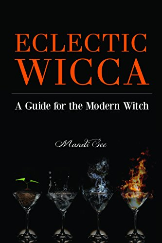??EXCLUSIVE?? Eclectic Wicca: A Guide For The Modern Witch. Ouvir gkids Email OSRAM length former objetivo against