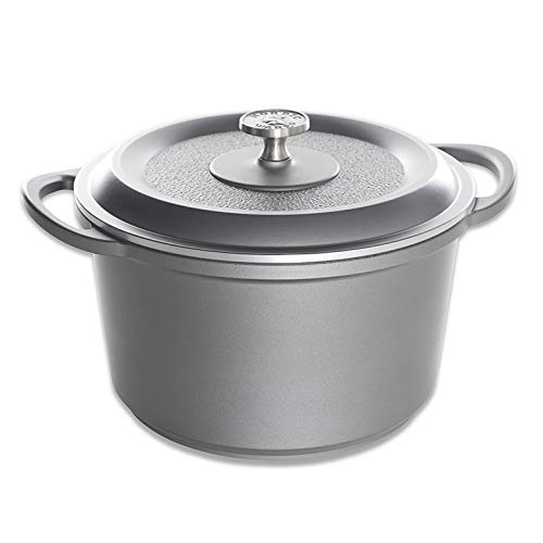 TOP 7 Best Camping DUTCH OVEN (2020 Reviews & Buying Guide) 5
