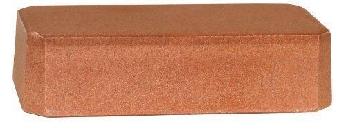 PFIFF 100356 Mineralleckstein, 2 kg