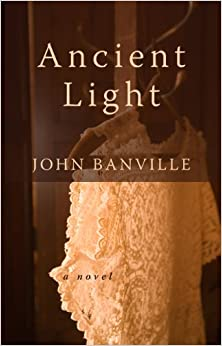 Ancient Light (Thorndike Reviewers' Choice)