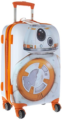 American Tourister Carry-On, BB8