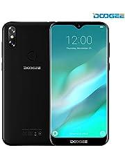 X70 Smartphone