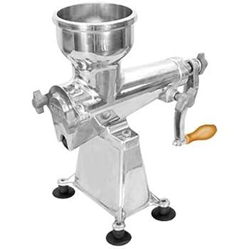 Amazon Com Kalsi Manual Juicer Hand Press Manual Juicer