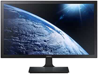 Samsung S24E310HL 23.6-Inch Screen LED-Lit Monitor