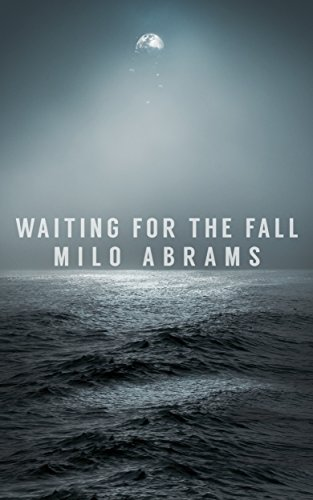 waiting-for-the-fall