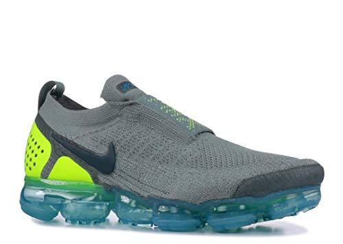 f513ebb875 Nike Air Vapormax FK Moc 2 Mens Ah7006-300 Size 9