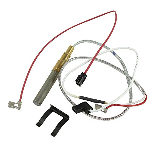 State Ind 9007872 Water Heater Thermocouple Genuine Original Equipment Manufacturer (OEM) Part by State Ind