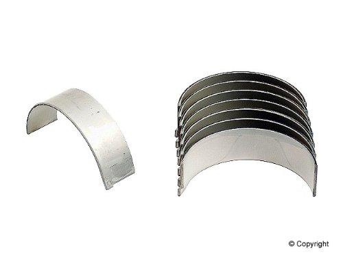 KS 87998600 Engine Connecting Rod Bearing Set ()