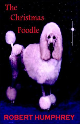 The Christmas Poodle PDF