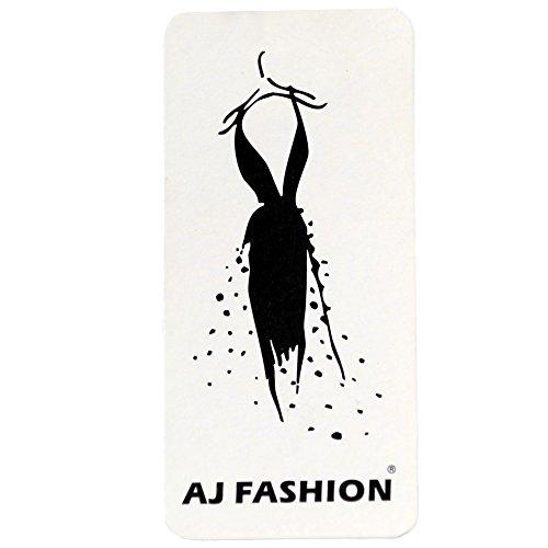 cardigan Pull manches longues tricot Fashion femmes court AJ court TqBwaEIxC