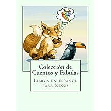 Amazon.com: Spanish - Coloring Books / Activity Books: Books