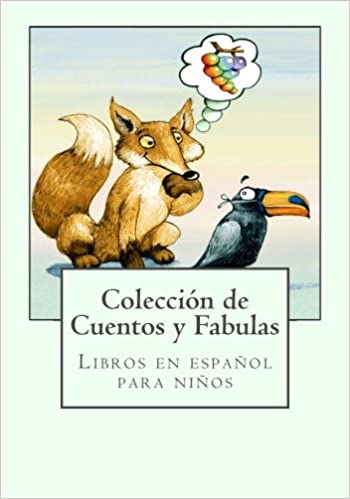 What type of nonfiction Spanish books are available?