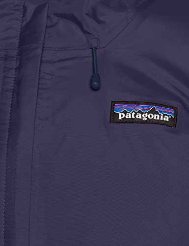 Blue Blue Navy Patagonia Navy w Jacket Torrentshell Men's 6x06wqa4