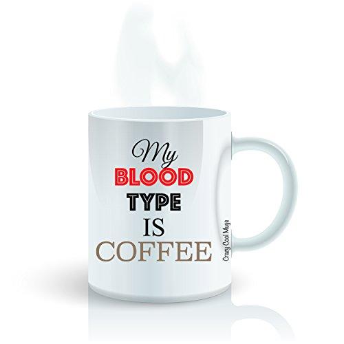 black blood coffee - 4