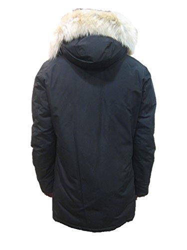 Woolrich Df Arctic Tg Parka xlarge pw7dx1q1B