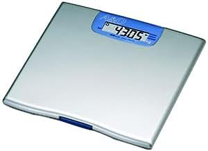 A&D - Báscula, hasta 150 kg