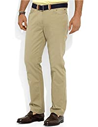 Amazon.com: Polo Ralph Lauren - Pants / Clothing: Clothing, Shoes ...