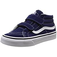 b745781eb7 Best Blue Vans For Girls For the Money on Flipboard by bluebirdreview