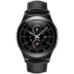 418KI0iYi%2BL. AC UL250 SR250,250  - Tieniti in forma utilizzando gli smartwatch premium consigliati dagli esperti
