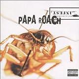 Infest (ed) by Papa Roach (2000-04-25)