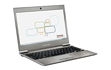 Download Drivers: Toshiba Satellite Z30-A Infineon