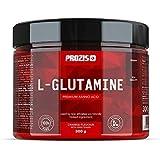 Prozis L-Glutamine, Natural - 300 gr