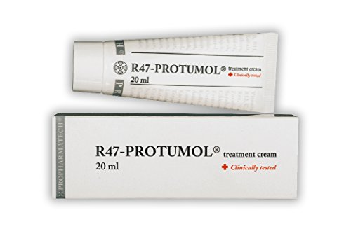 R47-PROTUMOL Treatment Cream by PROPHARMATECH