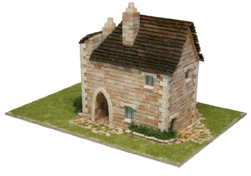 model houses to build - 6