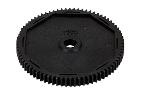 team-losi-hds-spur-gear-76t-48p-kevlar-all-22