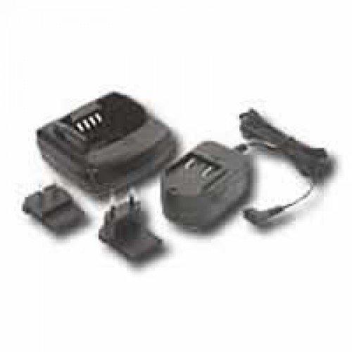 Motorola RLN6304B rapid charger for RDU2020 RDV2020 RDU4160D RDV5100 RDU2080D by Motorola
