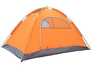 Etagenbett Camping : Ulvik camping hotelbewertungen expedia