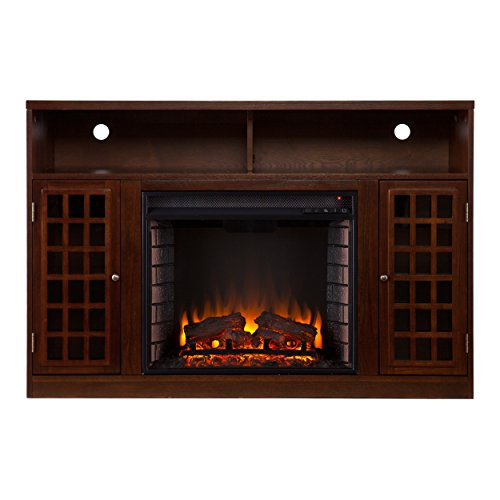 narita-media-electric-fireplace-espresso