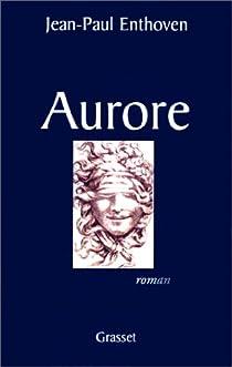 Aurore par Enthoven