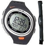 Nike UnisexTriax C8 Watch