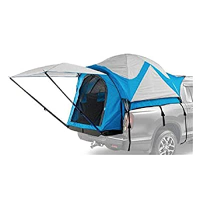 Honda Genuine Bed Tent: Automotive