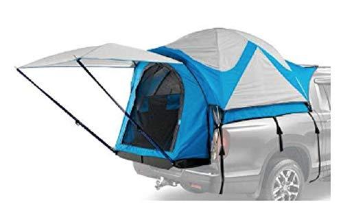 Honda 08Z04-T6Z-100A Bed Tent