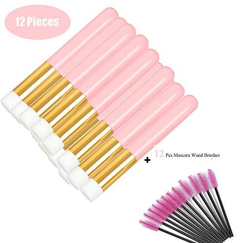 Most Popular Mascara Brushes