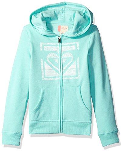 roxy-big-girls-tatakoto-zip-hoodie-beach-glass-12