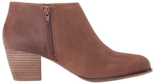 Lucky Womens Tamarindd Ankle Bootie Shoes