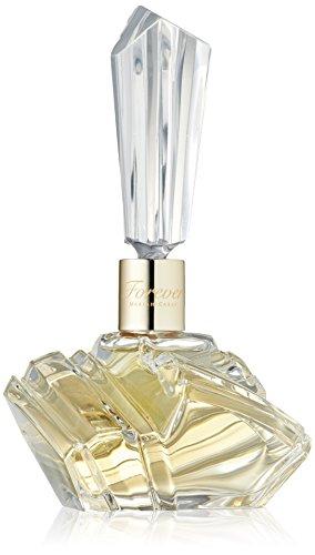 Pour toujours par Mariah Carey Eau-de-parfum Spray, 3,3 onces