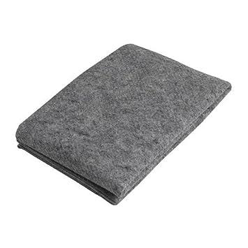 Ikea STOPP FILT - arpillera Alfombra Antideslizante ...