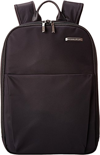 briggs-riley-sympatico-backpack-black-one-size