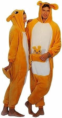 Winnie the pooh personajes Pijama Completo cerdito burro eeyore ...