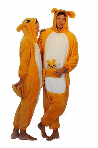 Adulto Unisexo Winnie the pooh personajes Pijama Completo cerdito burro eeyore Tigre onesie Fiesta Disfraz de Kigurumi Con Capucha PIJAMA Sudadera Ropa Para ...
