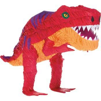 (Ya Otta Pinata T-Rex)