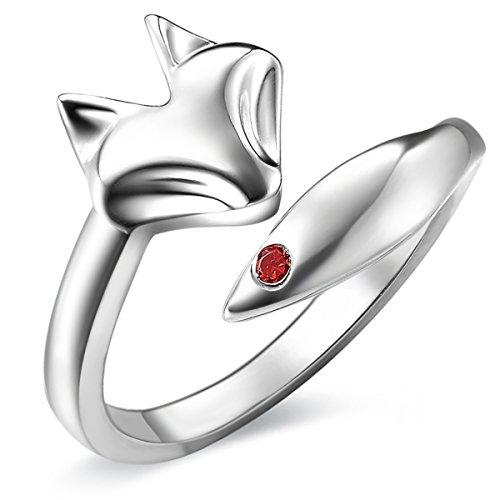 fox ring - 3